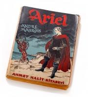Ariel-1948