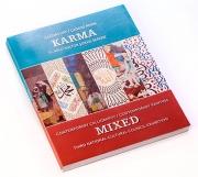Cagdas-Hat-Cagdas-Resim-Karma-2017
