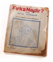 Firka-Nedir-1947