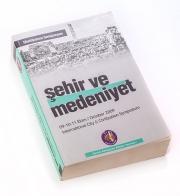 Sehir-ve-Medeniyet-2011