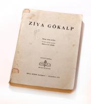 Ziya-Gokalp-1975