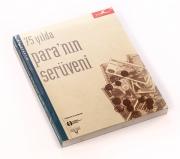 75-Yilda-Paranin-Seruveni-1998