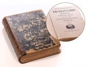 Dictionnaire-National-1865