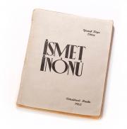 Ismet-Inonu-1962