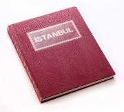Türkiyenin-Tarih-Hazineleri-Istanbul-1981