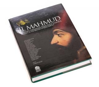27 - II. Mahmud - Yeniden yapılanma sürecinde İstanbul