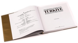 51 - Gravürlerden Fotoğraflara – Türkiye