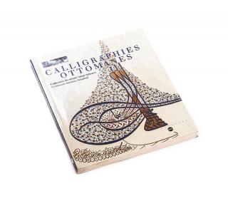 55 - Calligraphies Ottomanes