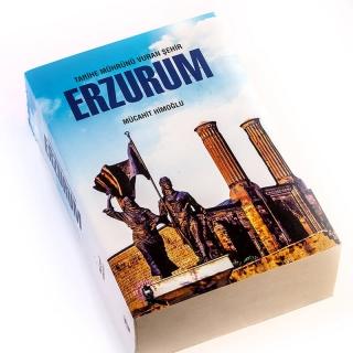 67. Erzurum