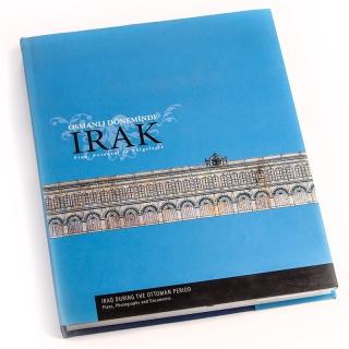 80. Osmanlı Döneminde Irak