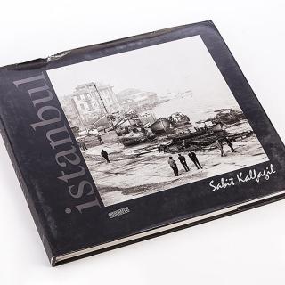 87. İstanbul