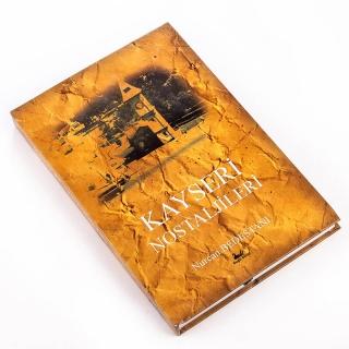 88. Kayseri Nostaljileri