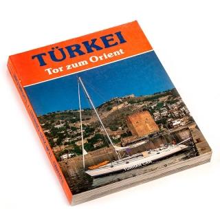 061. Türkei Tor zum Orient