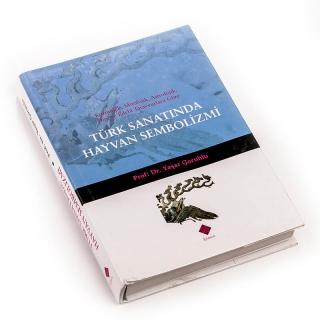 067. Türk Sanatında Hayvan Sembolizmi
