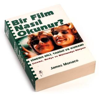 014. Bir Film Nasıl Okunur?