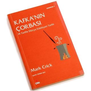 2. Kafka'nın Çorbası