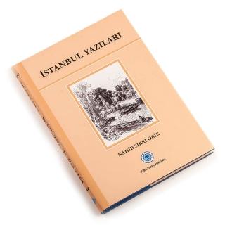 4. İstanbul Yazıları