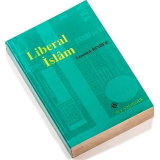 58. Liberal İslam