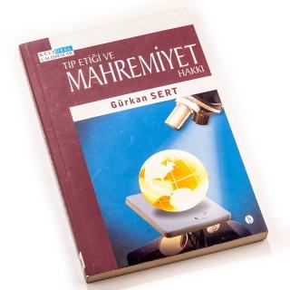 60. Mahremiyet