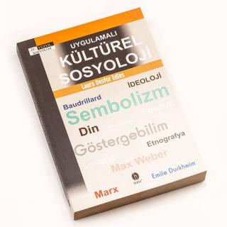 61. Uygulamalı Kültürel Sosyoloji