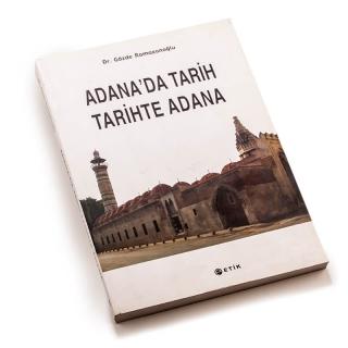 88. Adana'da Tarih Tarihte Adana