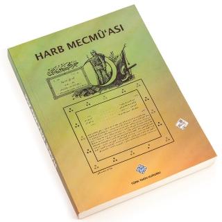 48. Harb Mecmû'ası