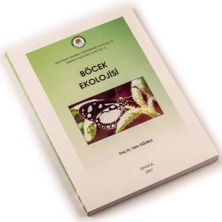 75. Böcek Ekolojisi