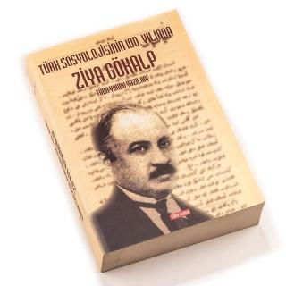 90. Türk Sosyolojisinin 100. Yılında Ziya Gökalp