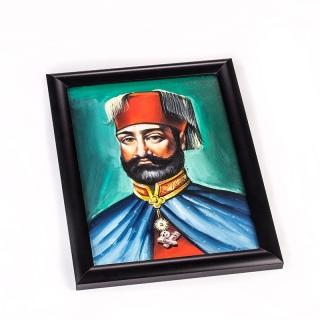2. Sultan 2. Mahmut