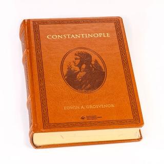 7. Constantinople