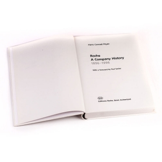 40. Roche a Company History 1896 – 1996 ici