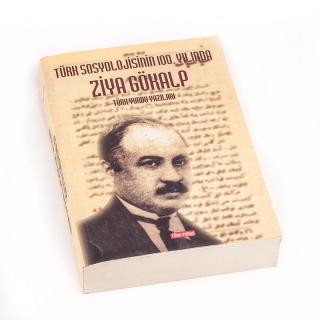 121-Turk-Sosyolojisinin-100-yilinda-Ziya-Gokalp