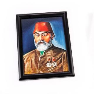 3.Hacı Arif Bey