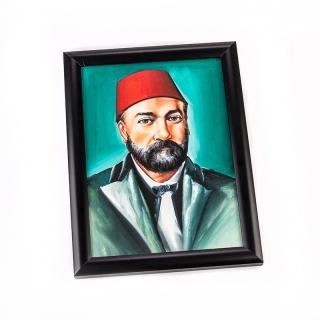 6.Mithat Paşa