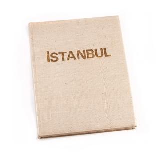 15.İstanbul