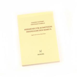 42.Hermeneutik Komünizm