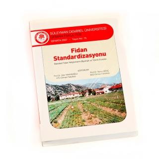 66.Fidan Standardizasyonu