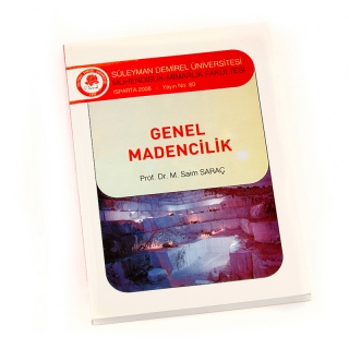 67.Genel Medencilik