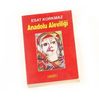 69.Anadolu Aleviliği