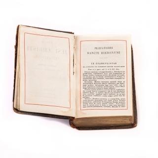 9.Manuale Christianum ic