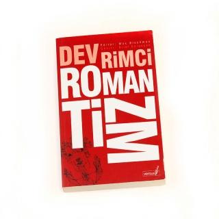 73.Devrimci Romantizm