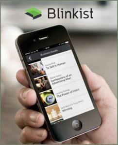 Blinkist
