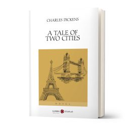 Kapak-A-Tale-of-Two-Cities-3D