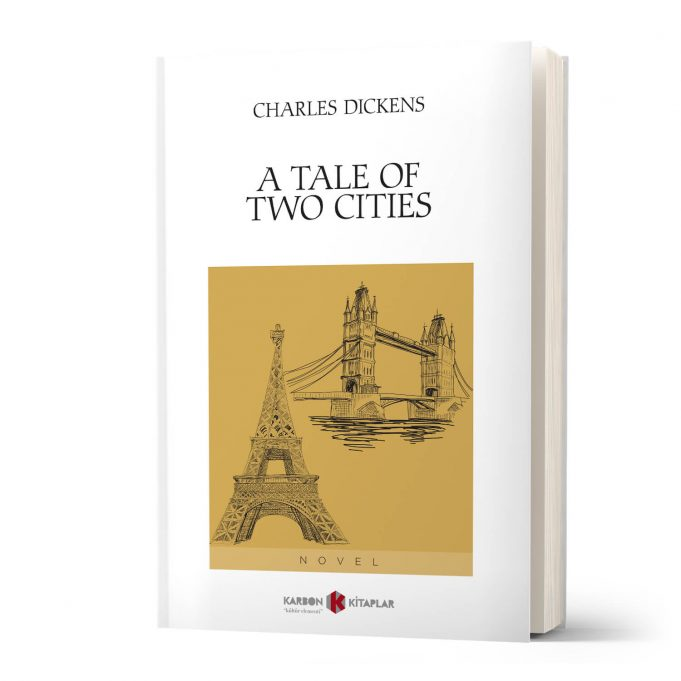 a tale of two cities revenge Start studying a tale of two cities learn vocabulary, terms, and more with flashcards, games, and other study tools.