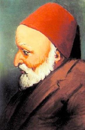 Ali-Emiri-Efendi