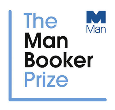 Man-Brooker-Logo